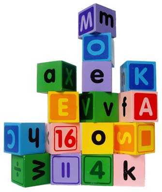 بچه های زبان اینجا کلیک کنند